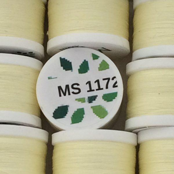 MS 1172